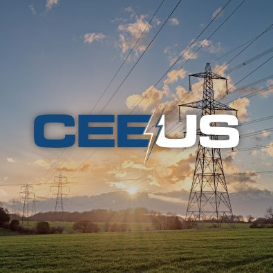 Welcome to CEEUS